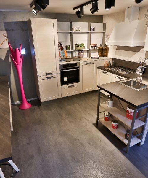 Stosa Cucina 6