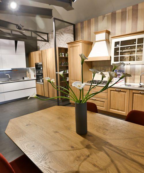 Stosa Cucina 1